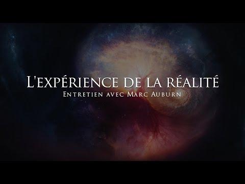 Bolivie, Mai 2014de YouTube · Durée:  9 minutes 45 secondes