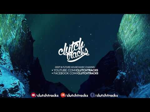 Aiden K. - We Dropping (Original Mix) | Clutchtracks
