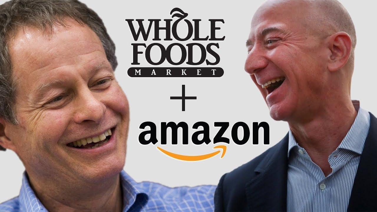 whole-foods-john-mackey-on-amazon-merger-a-meeting-of-the-souls