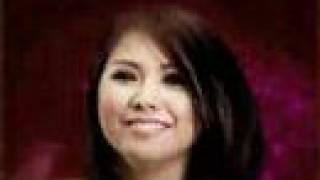 Yeng Constantino: Ikaw Lang Talaga Official Music Video