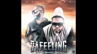 Dafeeling Ft Akon Mr Lonely Rmx