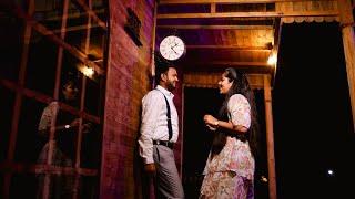 Tere Khayalo Mein - Darshan Raval New Song 2019   Ik Ladki Ko Dekha   Deepanshu & Riti