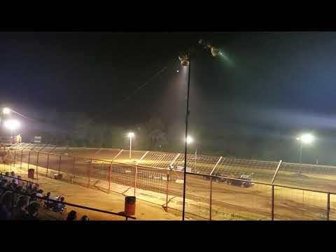 Flomaton Speedway Heats 7/4/19(5)