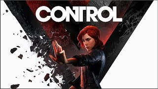 PS4 Games | Control - E3 2018 Announce Trailer