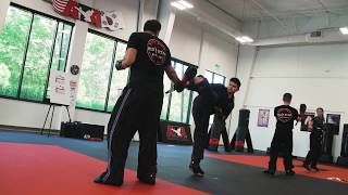 Keep an Eye Out for Upcoming Athlete Development Seminars | ATA Martial Arts