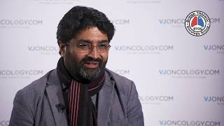 Management of frontline ALK+ NSCLC: brigatinib vs. alectinib