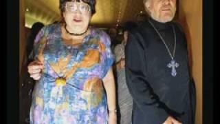 Сергей Трофимов Аристократия помойки Avi