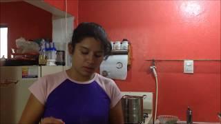 RICO ATOLE DE CALABAZA DE PUEBLA