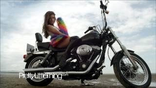 Spring/Summer 2013 : PrettyLittleThing.com - The Runaways Thumbnail