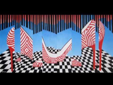 art-quilts-1.mov