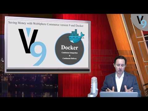 IBM WebSphere Commerce Resource Center   BlueSky