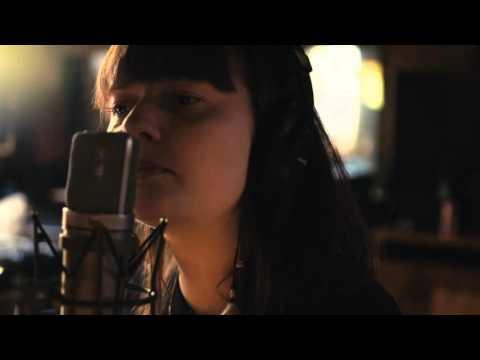 Ellen Sundberg- Marquee Moon (Television Cover) Feat. Richard Lloyd