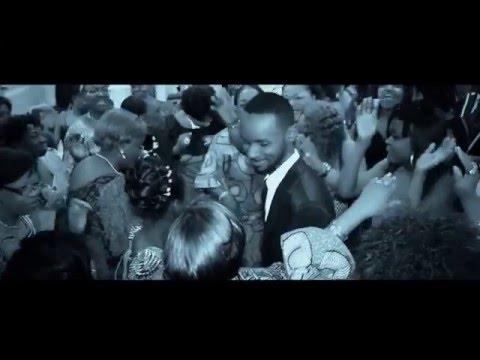 FERRE GOLA chante FLORA & ETTY clip officiel