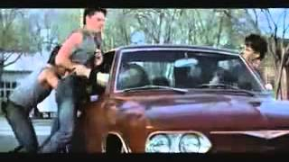 The outsiders full movie part 1 of the 6