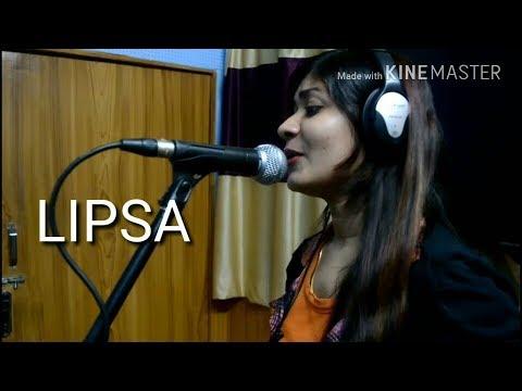 SELFIE BEBO STUDIO RECORD(SINGER - MANTU CHHURIA & LIPSA )