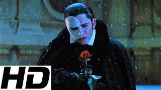 the phantom of the opera all i ask of you emmy rossum patrick wilson