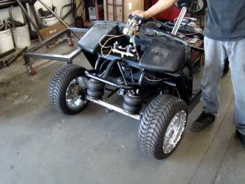 Wiring Batteries In Series And Parallel likewise Watch besides Ezgo Curtis Controller Wiring Diagram besides Fcma Soft Starter Wiring Diagram moreover 1987 Columbia Par Car Wiring Diagram. on free wiring diagram for ez go golf cart