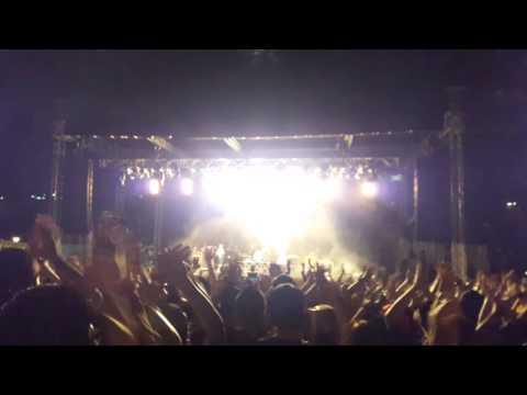 One Ok Rock 35xxxv Asia Tour Singapore 2016