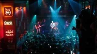 Haluk Levent - Elfida (Jolly Joker) Video