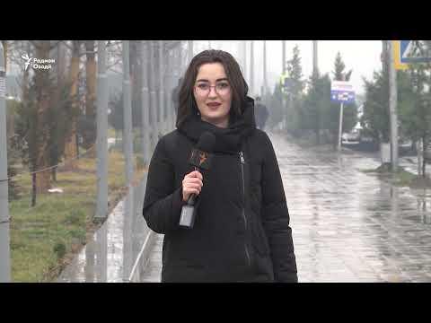 Миллионерҳои тоҷик киҳоянд?