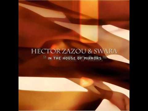 Hector Zazou - Hool ki seva