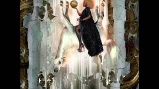 Ebony Bones - Neu world blues