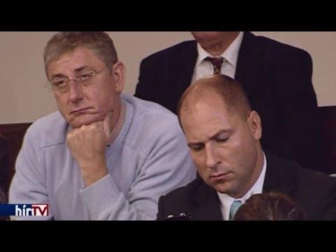 """FŐHŐS – """"Orbán kormányoz, Gyurcsány humbukol, az emberek még mindig félnek"""""""