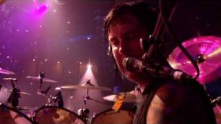 A7X @ LBC - A Little Piece Of Heaven