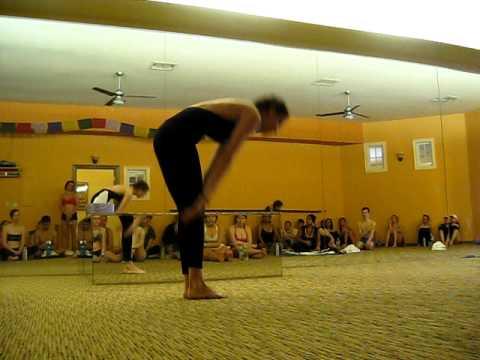 brandy winfield  bikram yoga stockton advanced yoga