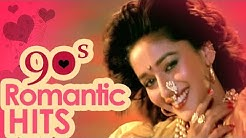 90s hindi songs mashup mp3