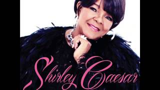 Watch Shirley Caesar God Will Make A Way video