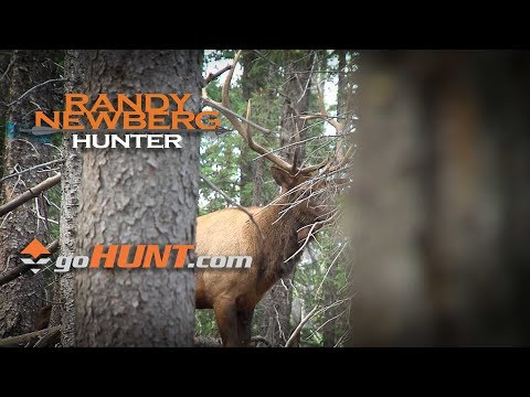 How To Use GoHUNT INSIDER To Draw Utah Big Game Tags