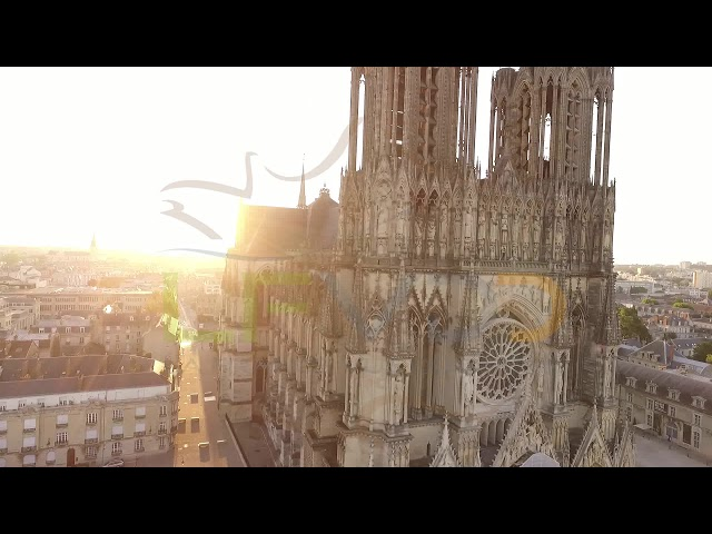 cathedrale reims 0005