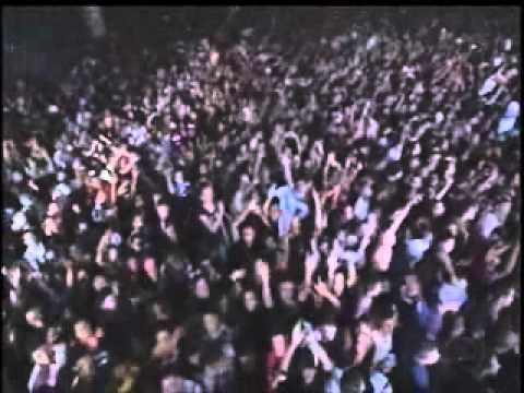 Nasci pra vencer - Ao Cubo no Festival Promessas Canta Recife