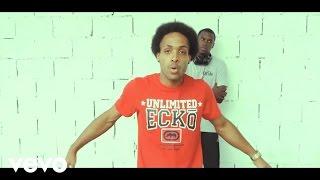 TheOfficialHalie - Money Back ft. Chris Money