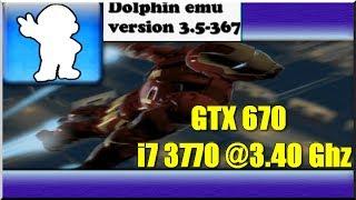 iron man dolphin