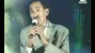 الفنان الراحل عبدالمنعم الخالدي - الأميرة