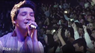 Ummon - Qanday unutding | Уммон - Кандай унутдинг (concert version 2016)