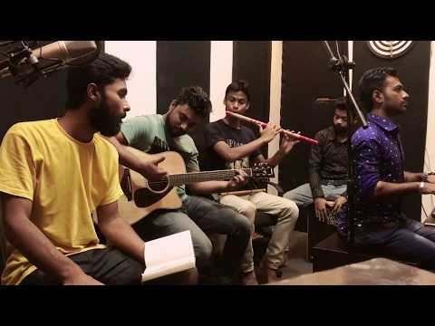 Ontoray cover by childhood Brothers || 2017