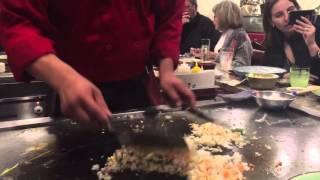 Tokyo kitchen - 東京キッチン
