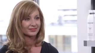 Unsere Azubibotschafterin Nadine über Ihre Ausbildung zum Hair & Beauty Artist