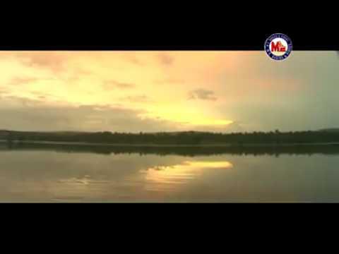 Moovanthi vilakkunde song by MG Sreekumar .