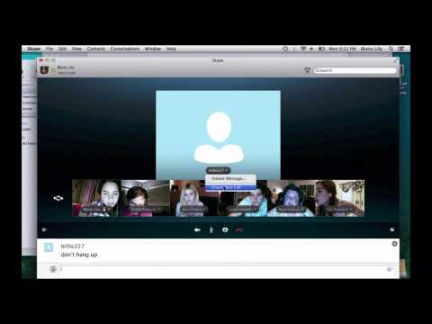 Unfriended (2015) Official Trailer (HD) Universal Pictures