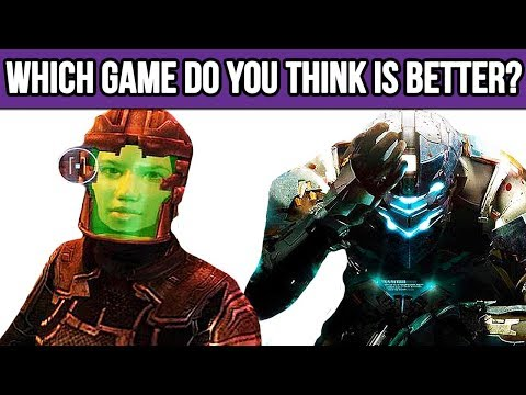 10 Video Games That Looked TERRIBLE But Played AMAZING