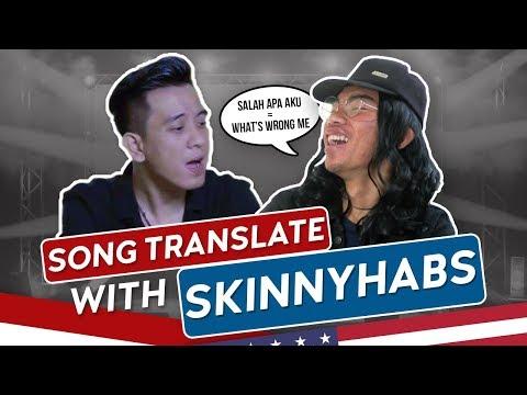ilir-7---salah-apa-aku-(translate-bhs.-inggris)-|-song-translate-with-skinnyhabs-04