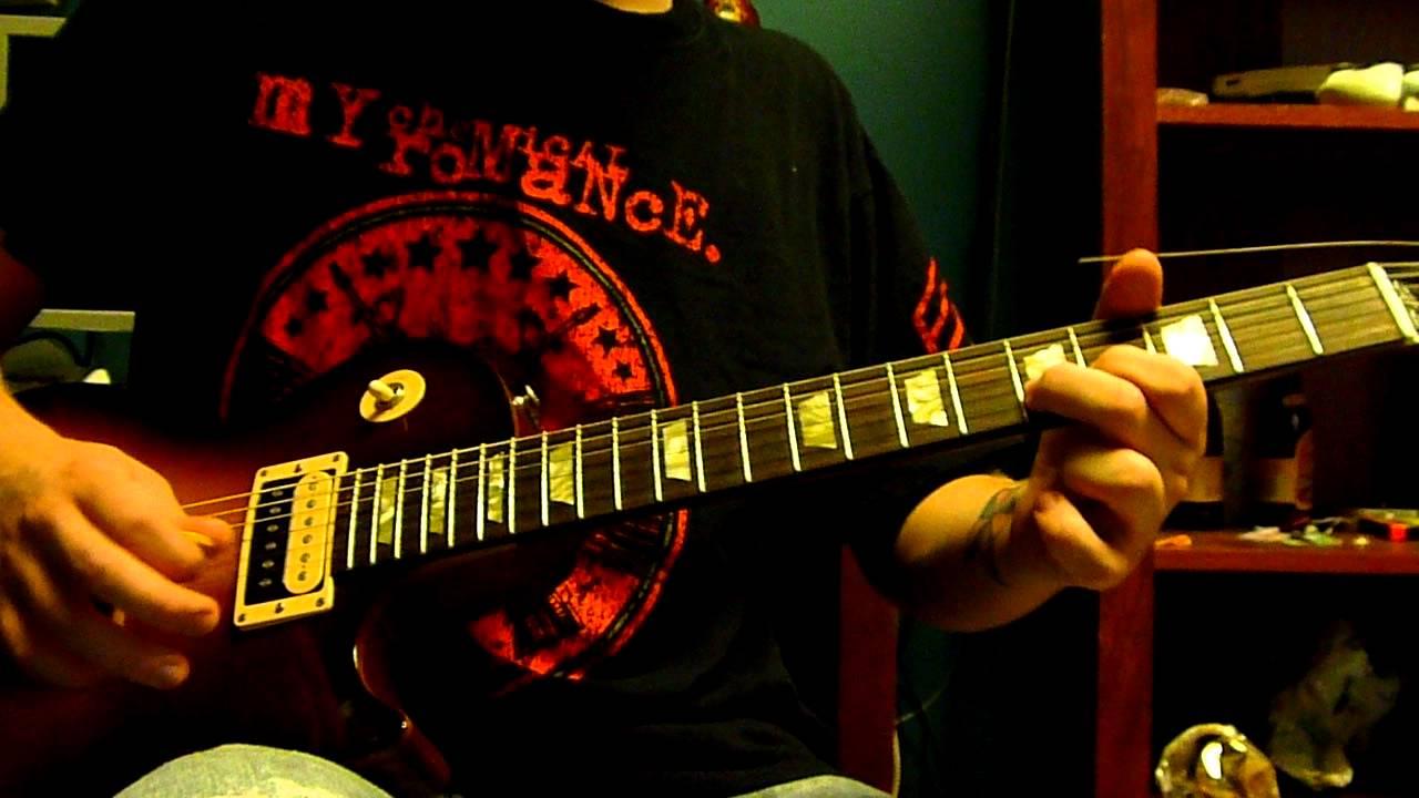 Vox AC15C1 Clean Top Boost Vs Fender Vibro Champ XD Clean - YouTube dc95332fbd