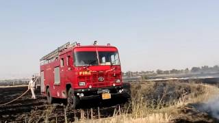Aag bhujane ka fire man ka fire brigade wala hose real ka tareeka thumbnail
