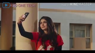 Tere Mere Sapne Sabhi || Love Status 2018