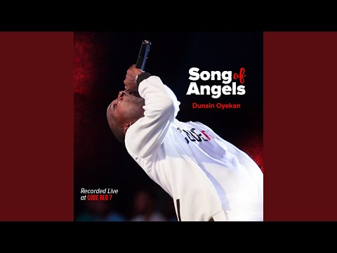 song-of-angels-(live)