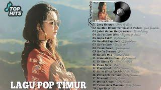 Download LAGU POP TIMUR TERBARU 2021    LAGU TIMUR GALAU VIRAL 2021 [HITS JANG GANGGU - SHINE OF BLACK]